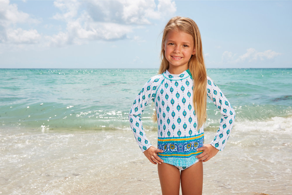Little-Girls-Rashguard-Sets_Cabana-Life_Sardinia-Sands-Rashguard-Set-1.jpg