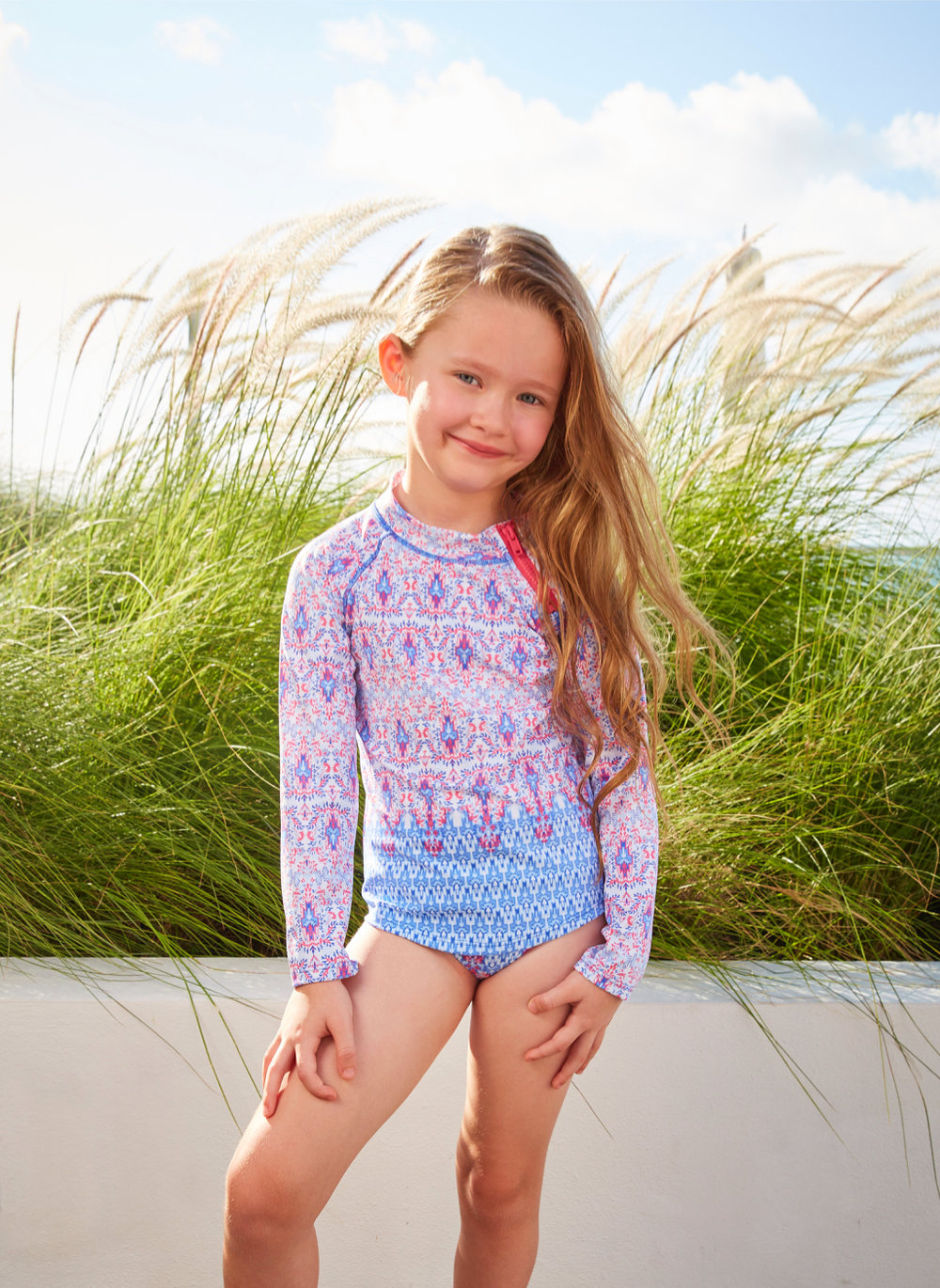 Little-Girls-Rashguard-Sets_Cabana-Life_Malibu-Arrows-Rashguard-Set-1.jpg