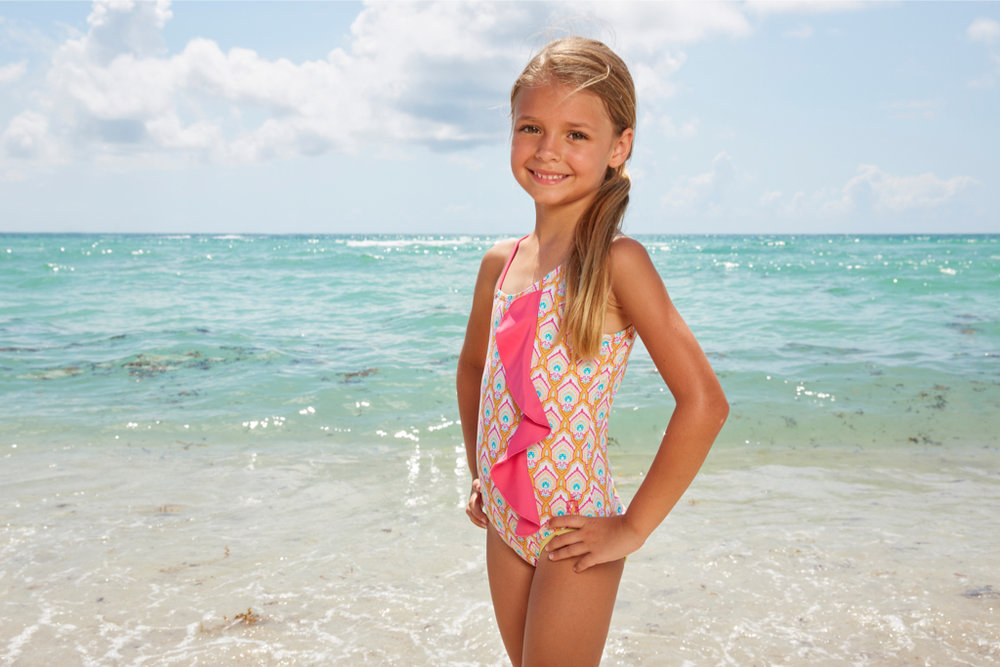 Little-Girls-Swimsuit-and-Cover-Up-Sets_Cabana-Life_Boho-Beach-Swimsuit-&-Terry-Cover-Up-Set-1.jpg