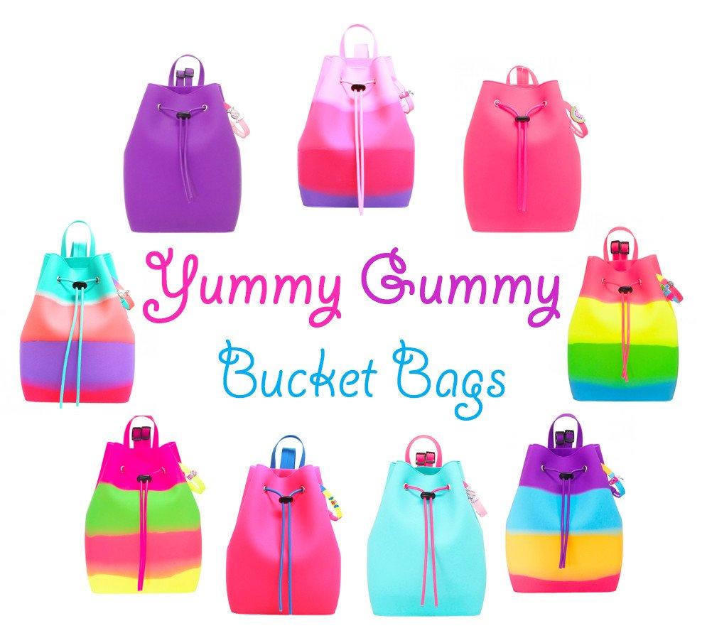 Bucket_Bag_Yummy_Gummy_Group_9_Picture_Photoshop_HR_TEXT_1024x1024.jpg