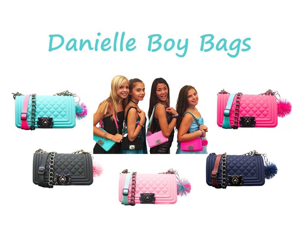 Danielle_Boy_Bags_Group_with_Models_Photoshop_HR_1024x1024.jpg