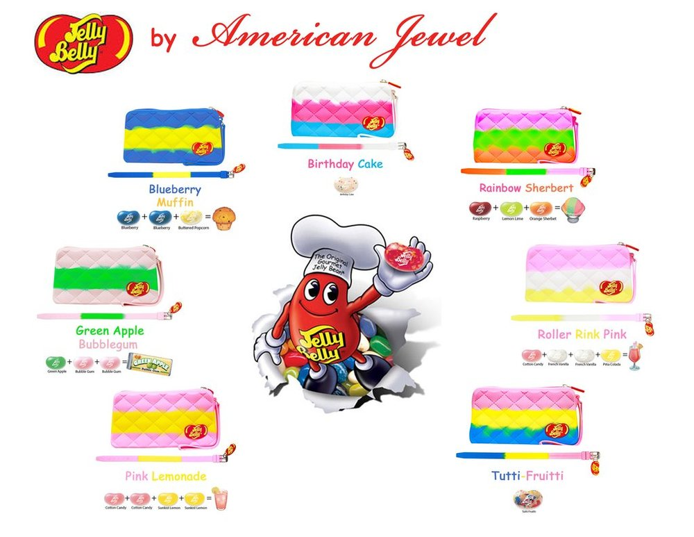 Jelly_Belly_Collection_7_bags_Photoshop_HR_1024x1024.jpg