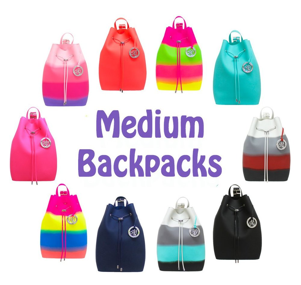 Medium_Backpacks_Group_of_9_Photoshop_TEXT_HR_1024x1024.jpg