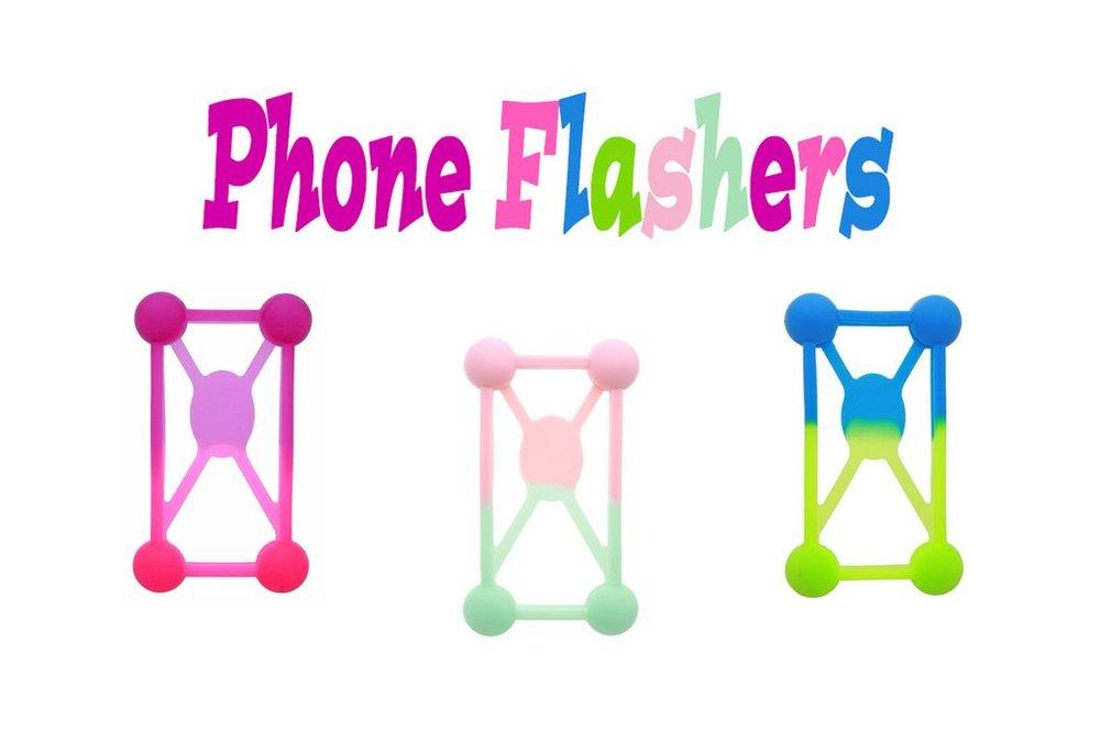 Phone_Flasher_Shopify_set_of_3_Photoshop_HR_1024x1024.jpg