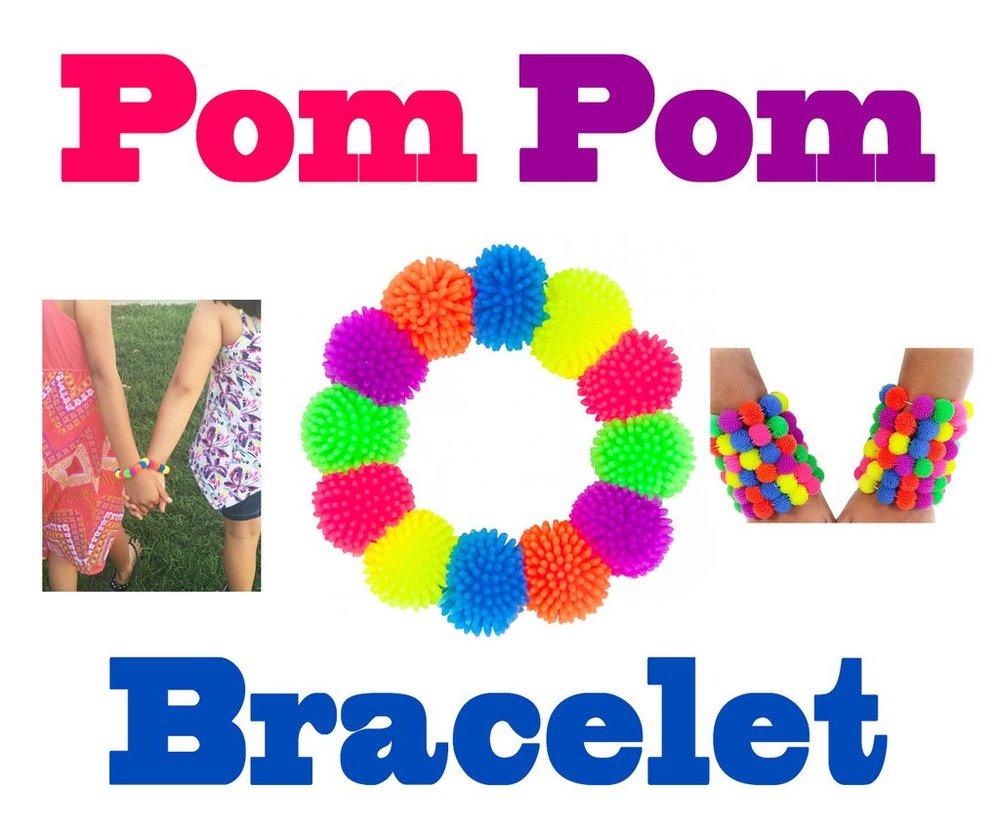 Pom_Pom_Bracelet_Photoshop_HR_1024x1024.jpg
