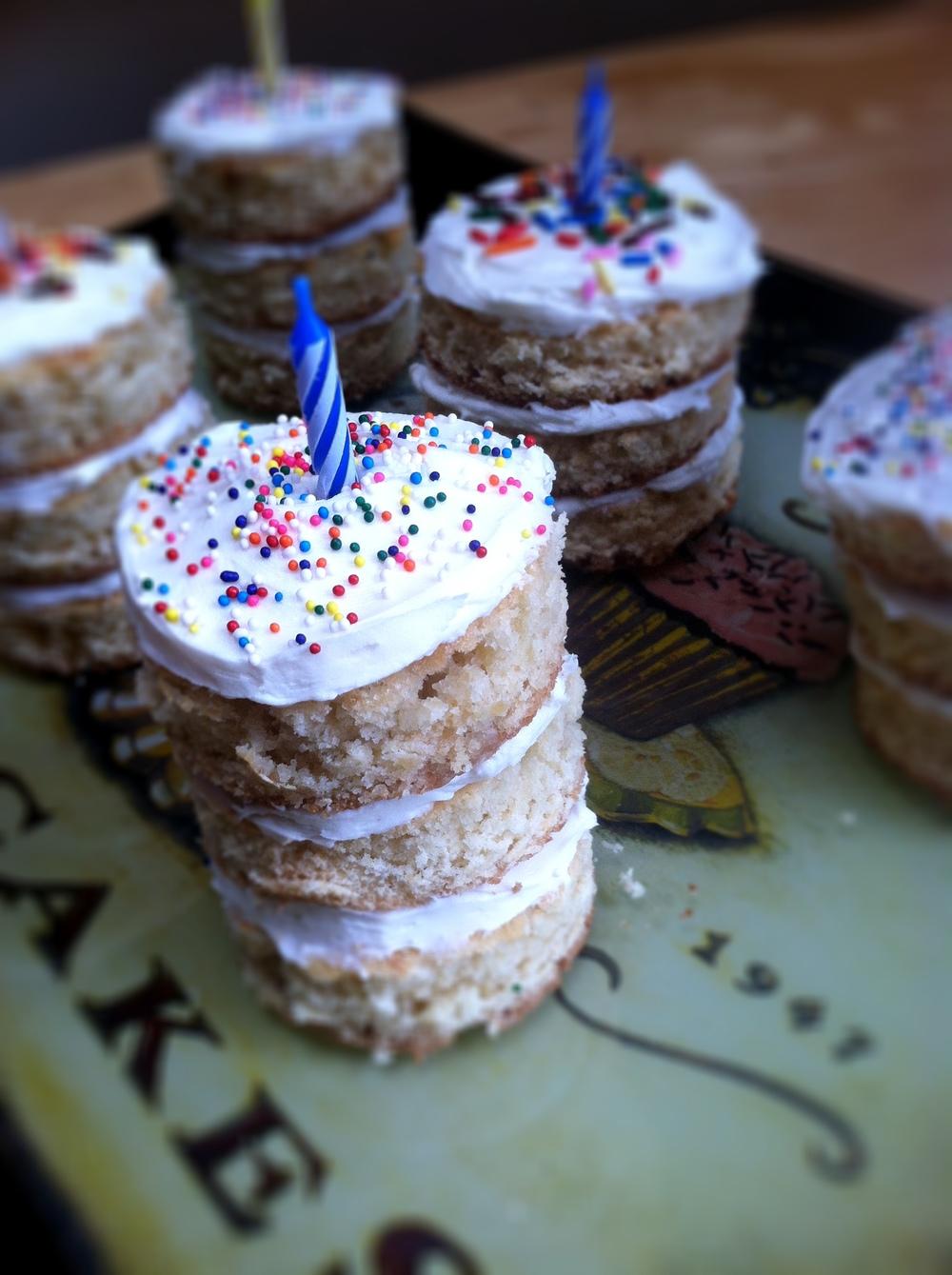 triplelayercupcakes©2013 reality bites cupcakes inc..JPG