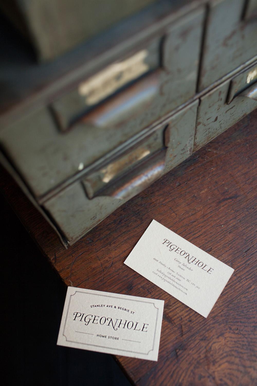 pigeonholecard.jpg