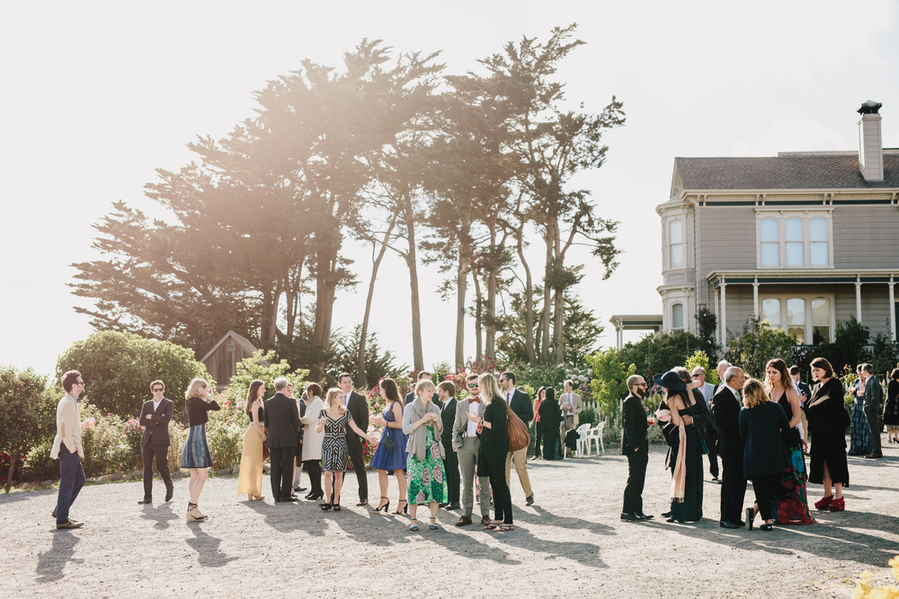 farm wedding Petaluma California Chileno Valley Ranch
