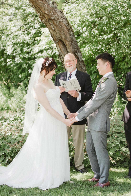 A+J Family Ceremony-87.jpg