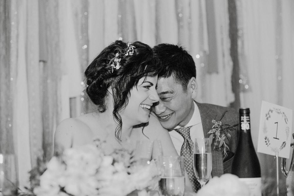 starling lane wedding