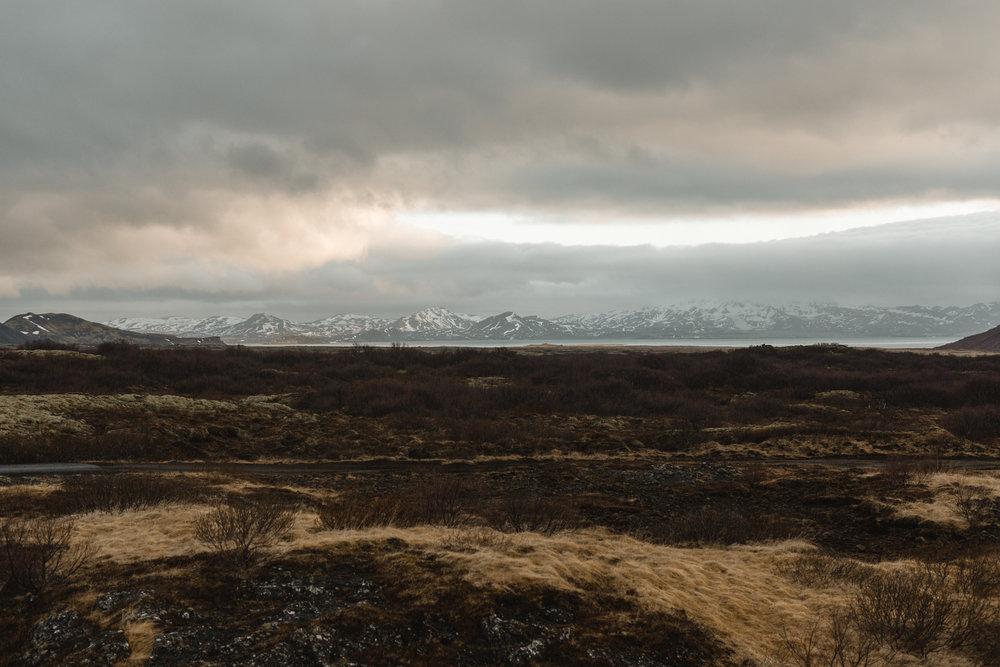 Iceland blog-7.jpg