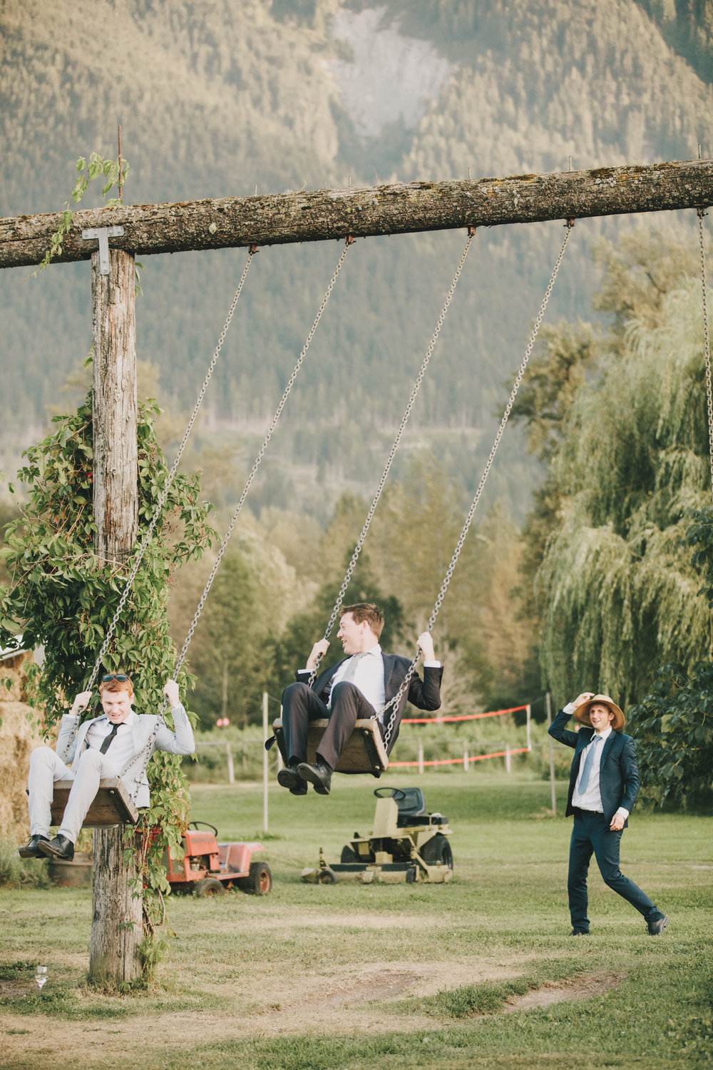 pemberton wedding north arm farm