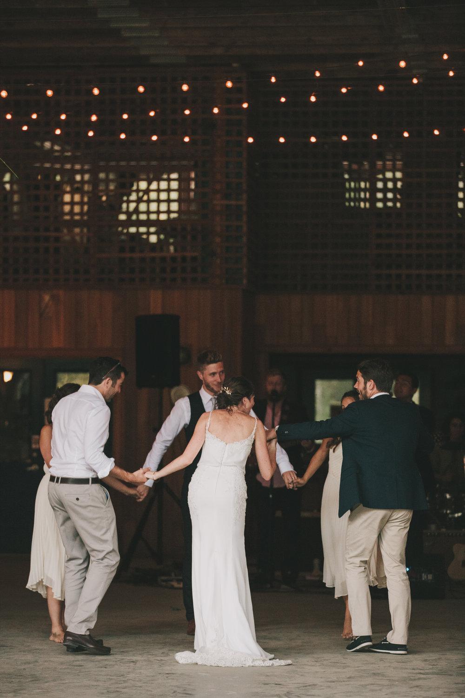 pemberton wedding north arm farm