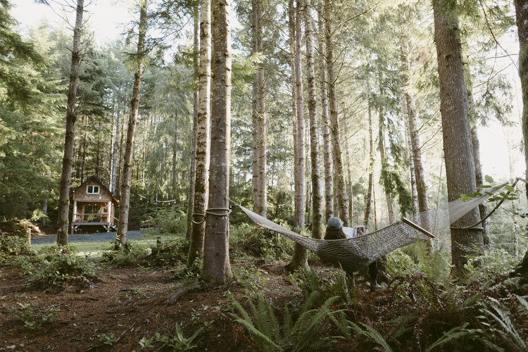 cabin-22.jpg
