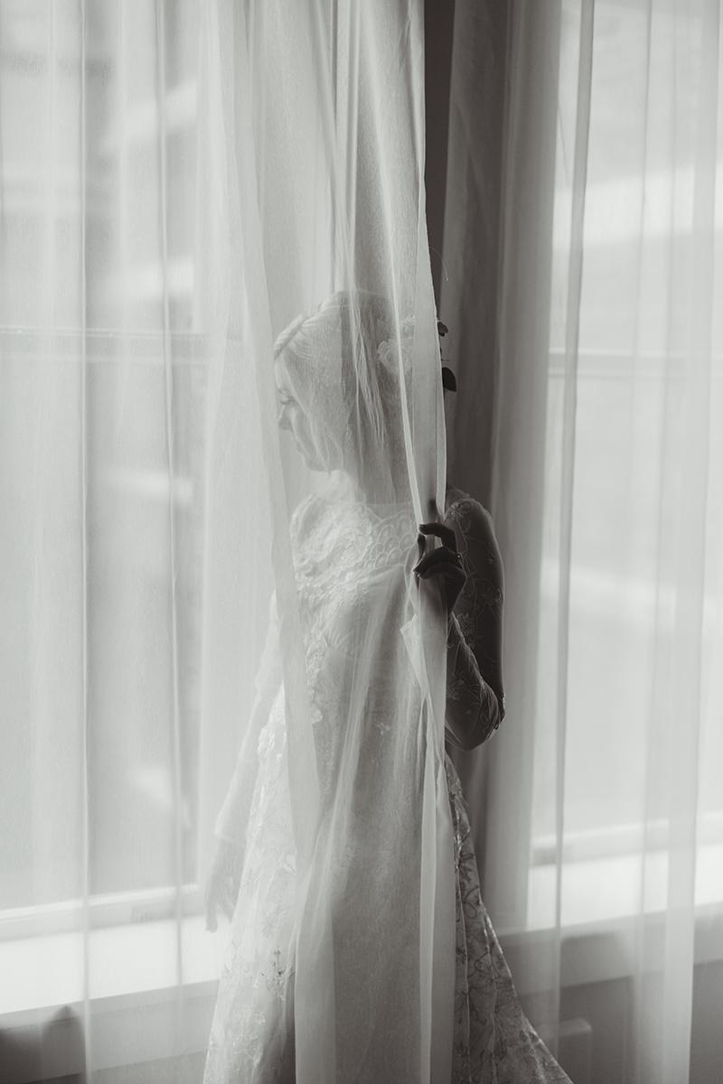 Jess+Kelsey Portraits-10.jpgSea Cider Wedding Vancouver Island Wedding Photographer