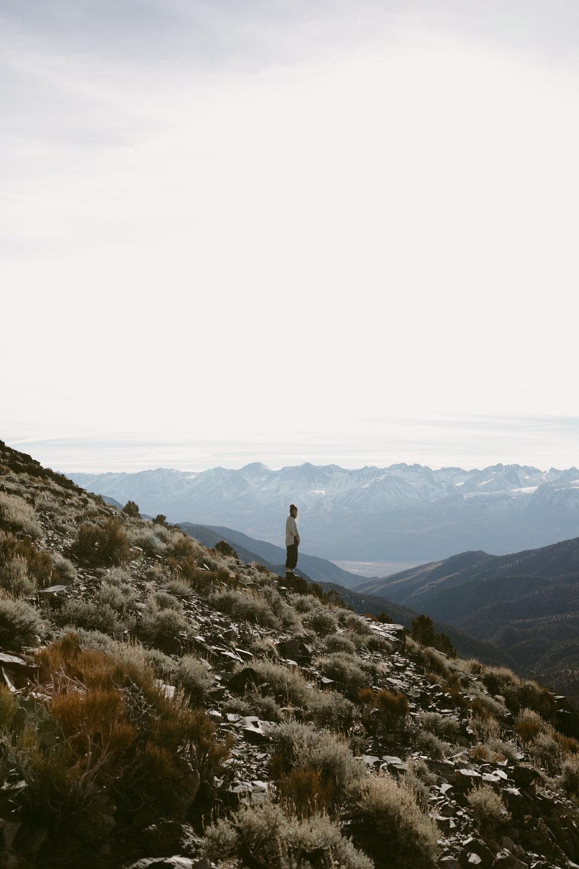 eastern sierras-2.jpg