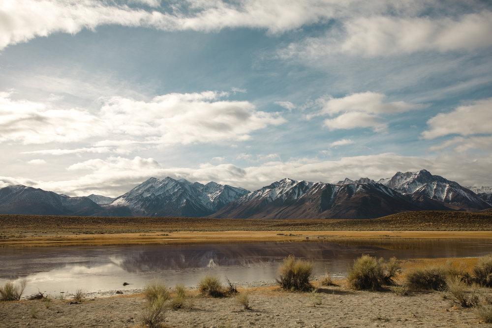 eastern sierras-24.jpg