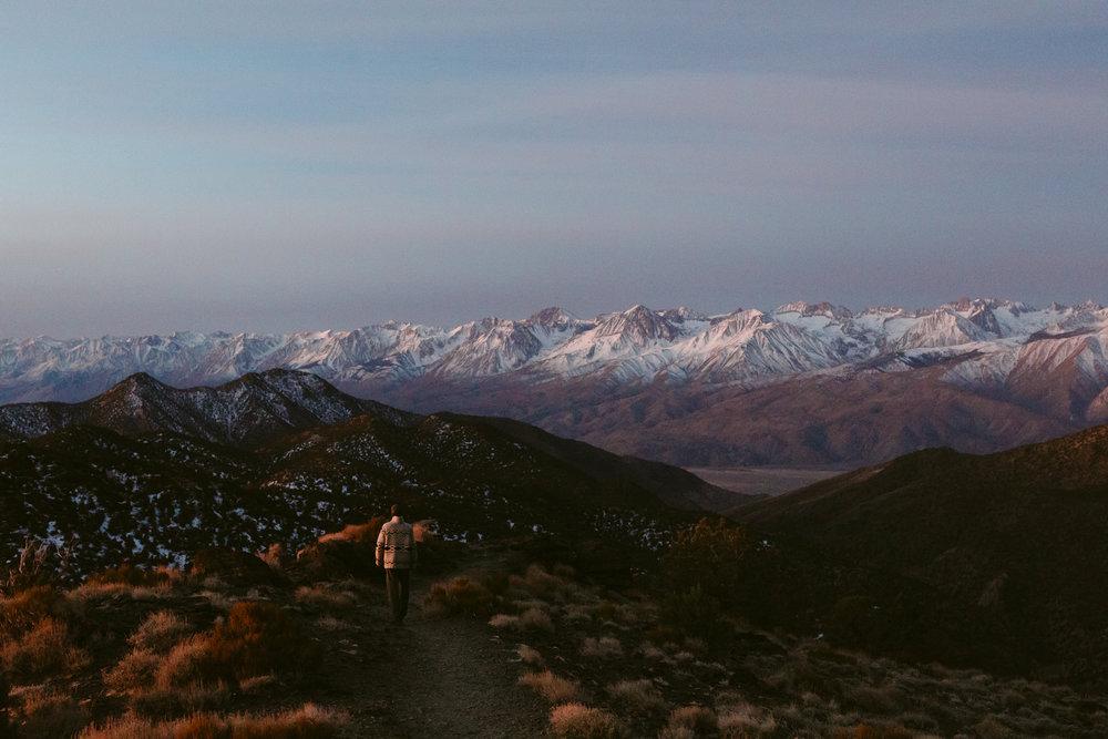 eastern sierras-14.jpg