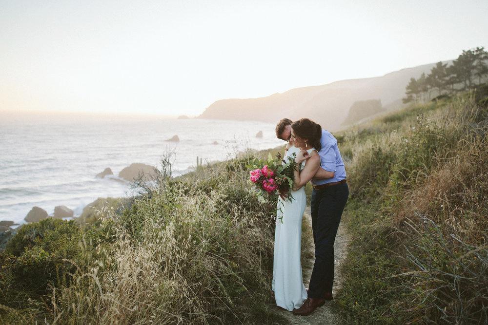 california+slide+ranch+wedding+kelly+brown+photographer 12.58.54 PM.jpg