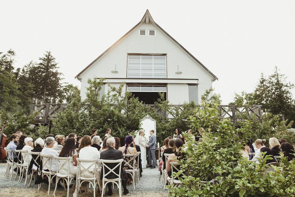 Jess+Kelsey Ceremony-85.jpg