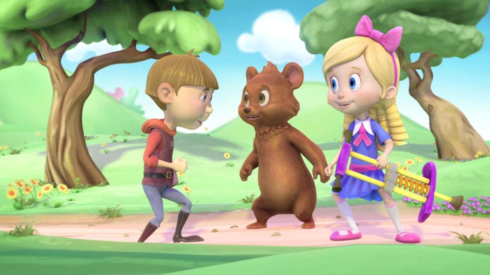 Goldie&Bear.jpg