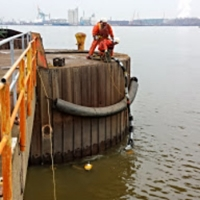 North_Mooring_Dolphin_Concrete_Install_500x500.jpg