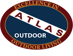 CT Fence Company | Fences, Pergolas, Arbors, Gates | Atlas Outdoor
