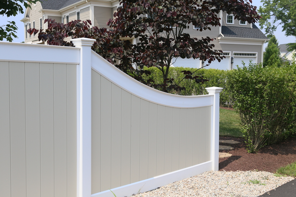 privacy-fence-ct-atlas-outdoor