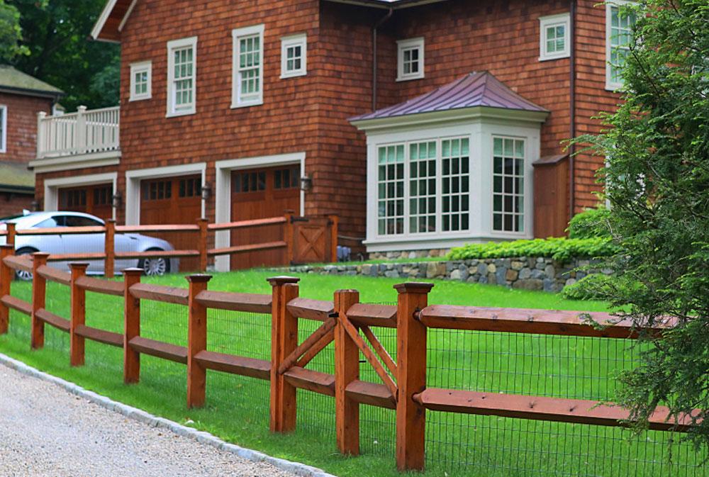 custom-wood-driveway-gate-Atlas-Outdoor-CT