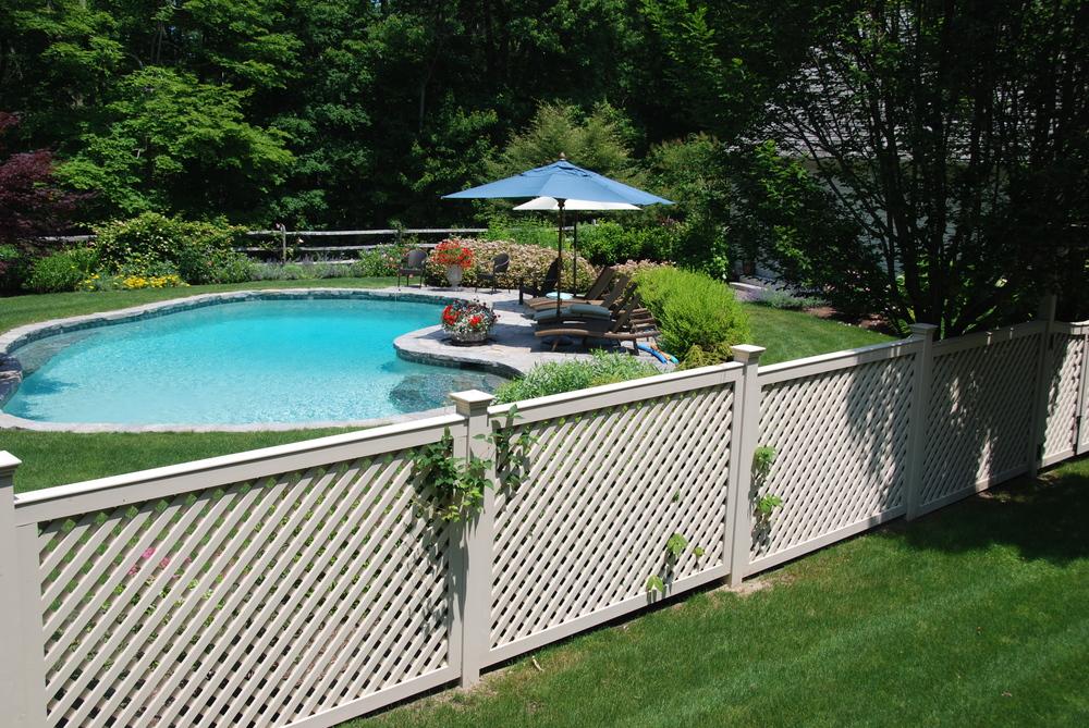 lattice-fencing-atlas-outdoor-fence-company-ct.jpg