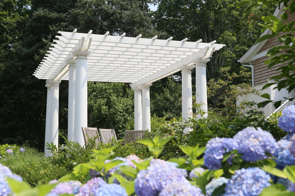 cedar-pergola-atlas-outdoor-fence-company-ct