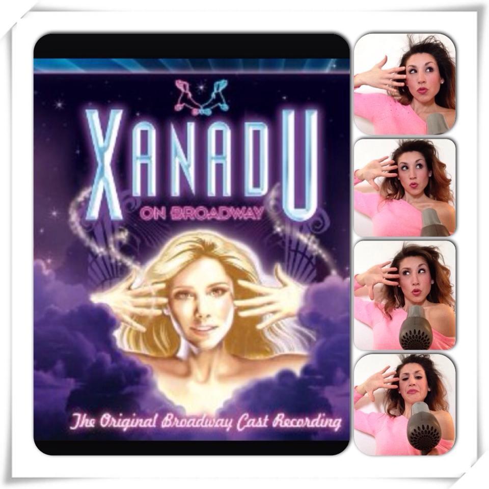 Xanadupic.jpg
