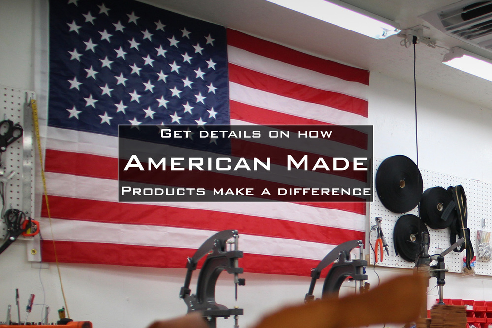 Home Page Slide Show_American Made.jpg