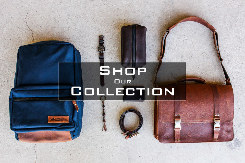 Home Page Slide Show_shop our collection.jpg