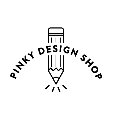 PINKY DESIGN SHOP