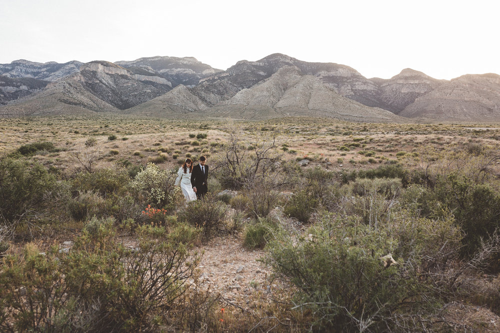 004A8587pop-up-wedding-las-vegas-mountains.jpg
