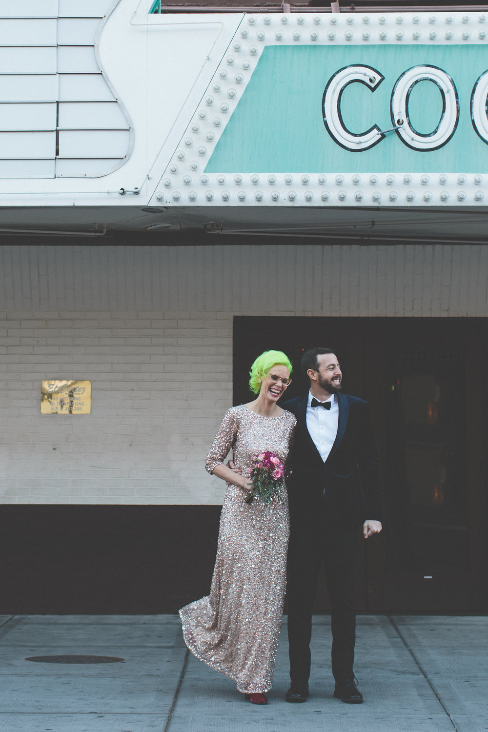 katie-and-erics-bright-downtown-las-vegas-elopement3.jpg