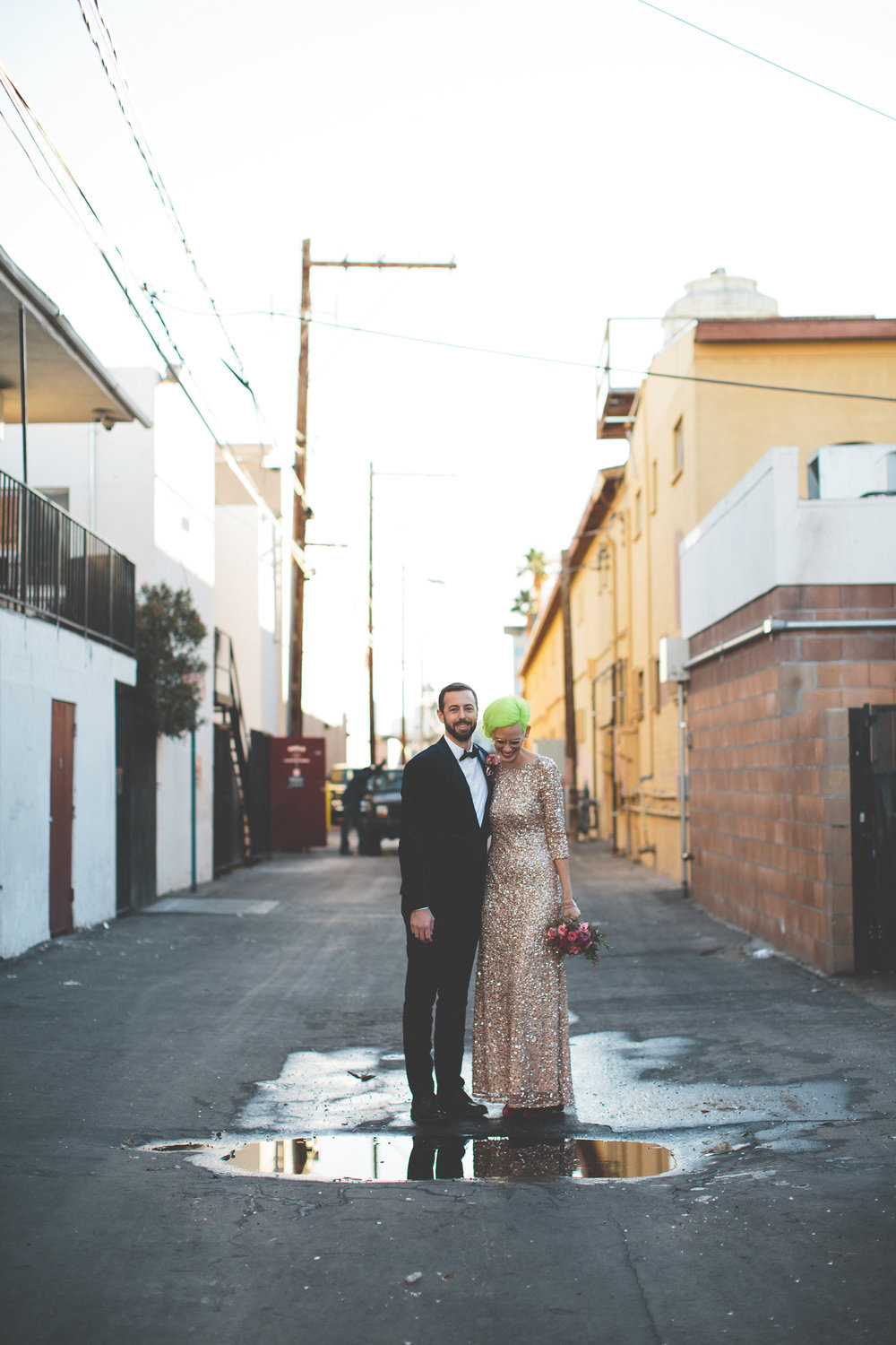 katie-and-erics-bright-downtown-las-vegas-elopement15.jpg
