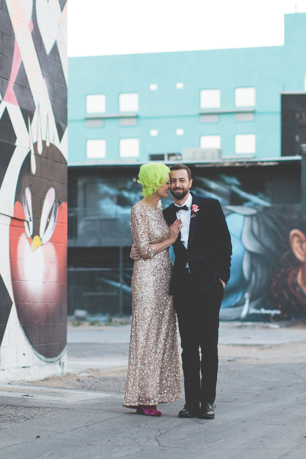 katie-and-erics-bright-downtown-las-vegas-elopement31.jpg