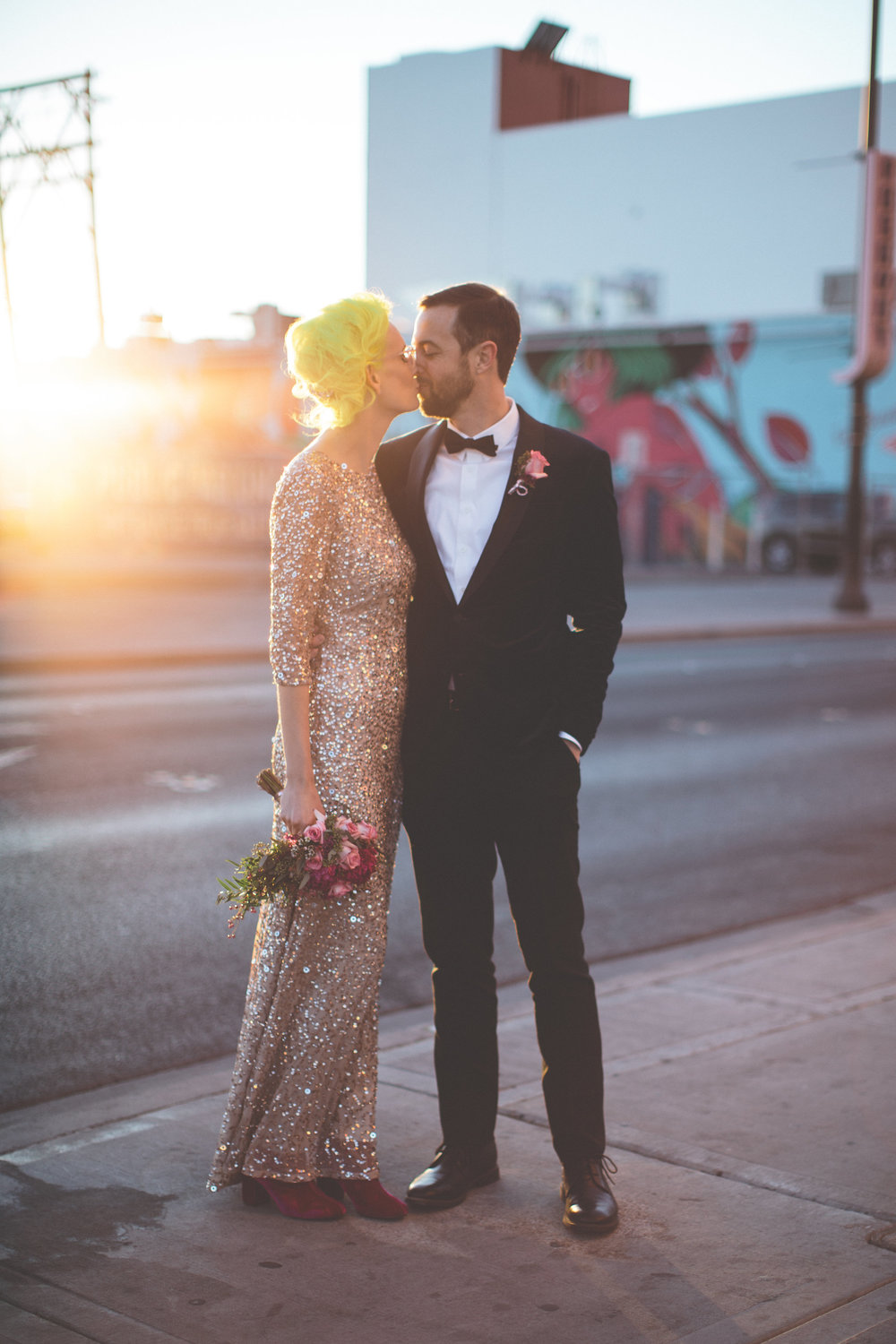 katie-and-erics-bright-downtown-las-vegas-elopement34.jpg