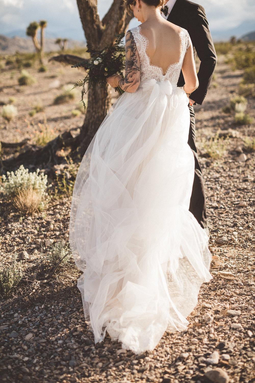 meike-and-rene-las-vegas-desert-elopement1.jpg