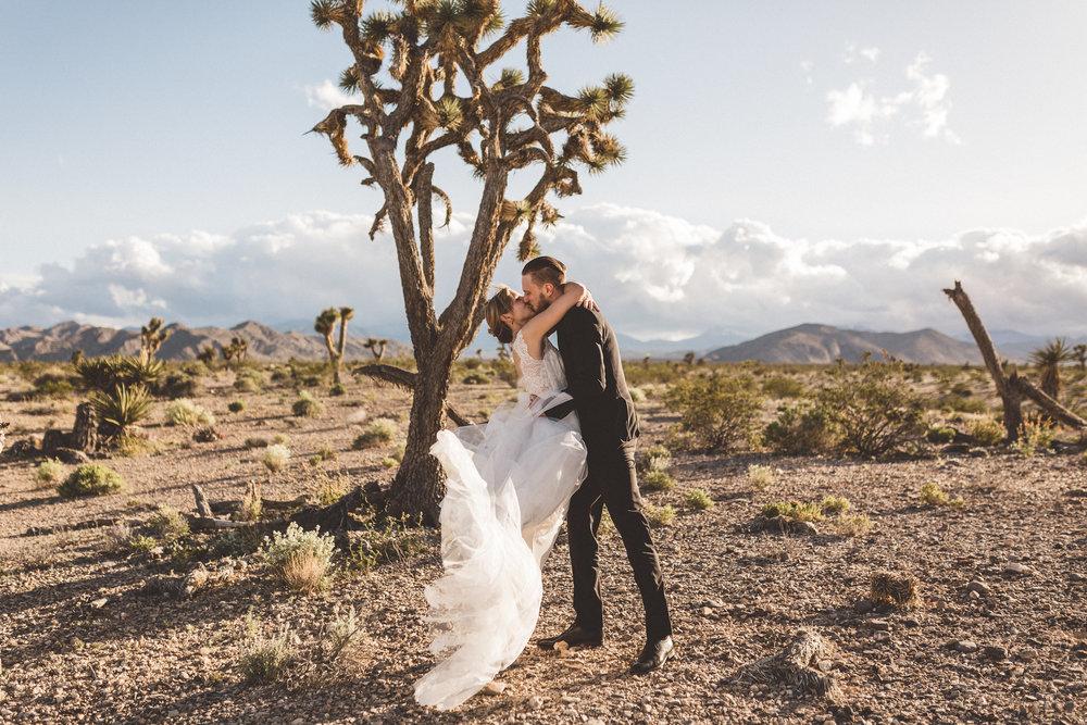 meike-and-rene-las-vegas-desert-elopement5.jpg