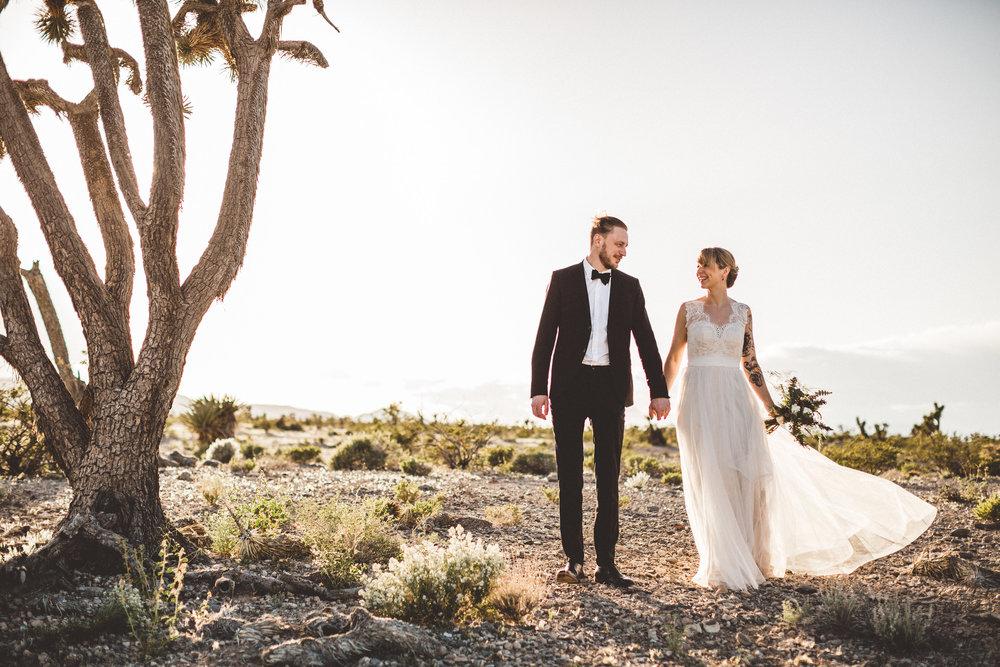 meike-and-rene-las-vegas-desert-elopement18.jpg