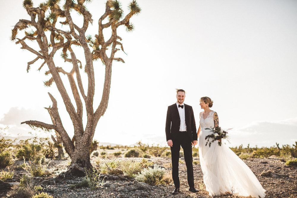 meike-and-rene-las-vegas-desert-elopement19.jpg