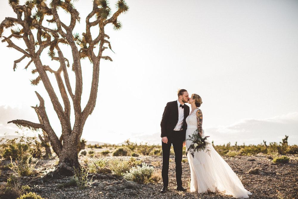meike-and-rene-las-vegas-desert-elopement20.jpg