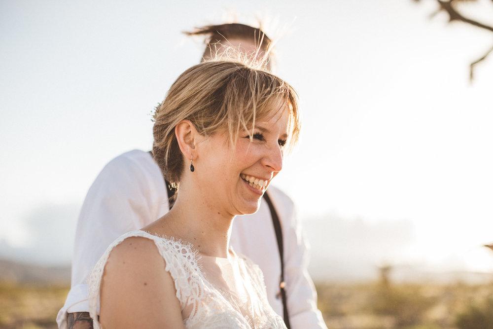 meike-and-rene-las-vegas-desert-elopement31.jpg