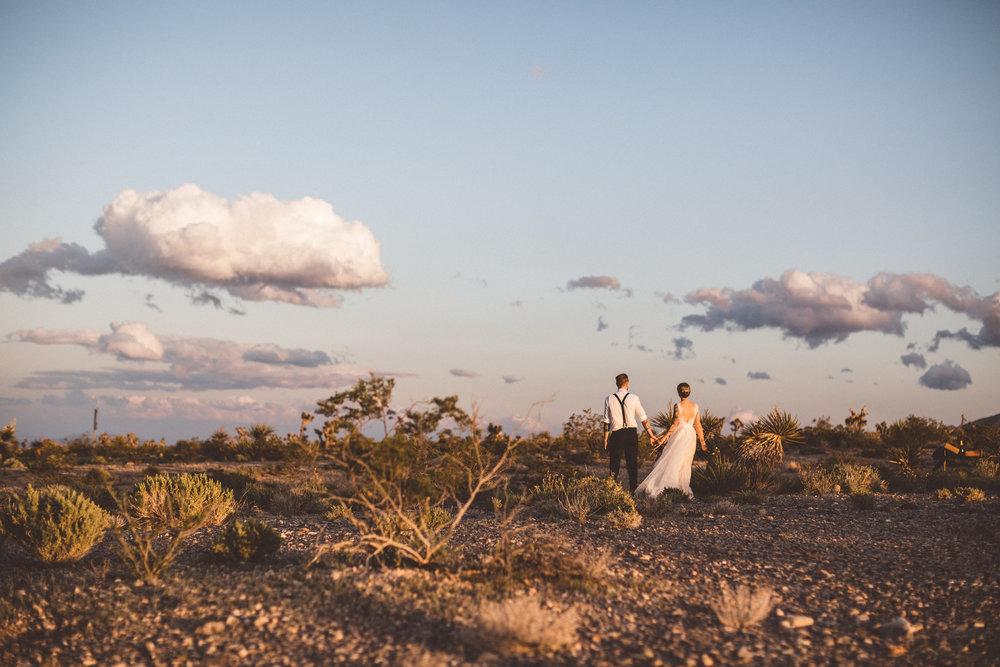 meike-and-rene-las-vegas-desert-elopement54.jpg