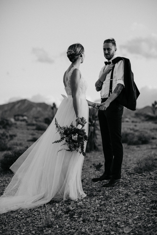meike-and-rene-las-vegas-desert-elopement55.jpg