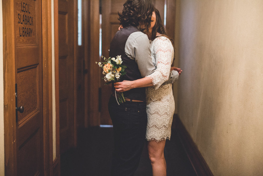 becky-and-michelle-santa-ana-courthouse-wedding6.jpg