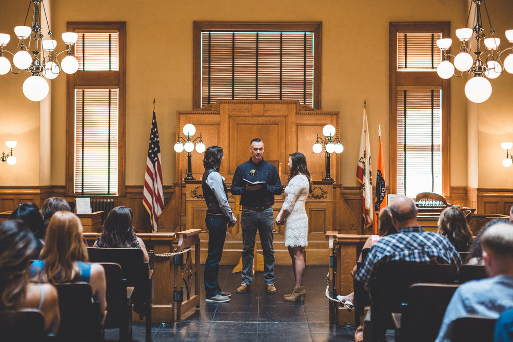 becky-and-michelle-santa-ana-courthouse-wedding15.jpg